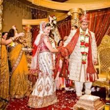 अंतर जातीय विवाह! Intercast Marriage Problem Solution
