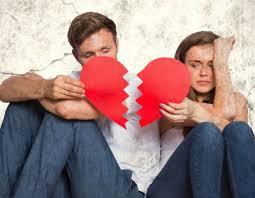 Get Love Problem Solutions In jalpaiguri