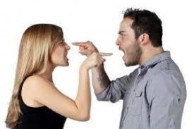 Divorce problem solution Guru JI   तलाक की समस्या का समाधान