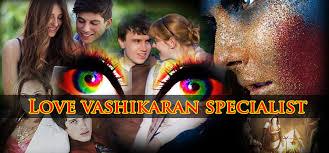 Famous Vashikran Specialist In Darjiling