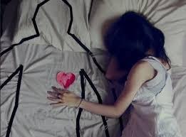 Breakup Problem | प्यार में धोका पर क्या करे | Get Your Love back