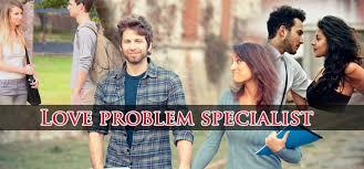 GET LOST LOVE BACK IN GUJARAT | LOVE PROBLEM SOLUTION