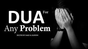 हर समस्या का समाधान - सरल उपाय/टोटके/मंत्र