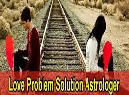 How TO Solve LOVE PROBLEM - प्यार की समस्या समाधान