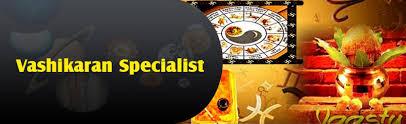 gold MEDALIST Famous VASHIKARAN Specialist